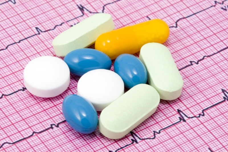 risker med högt blodtryck vid operation